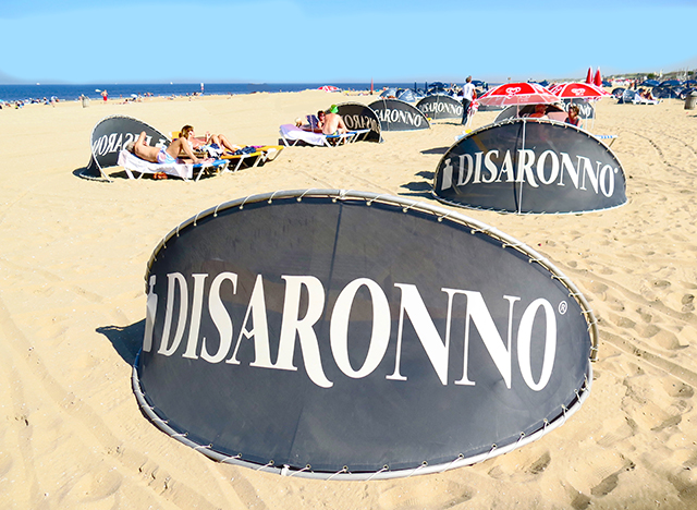 disaronno-beachbanana_gsi16_640