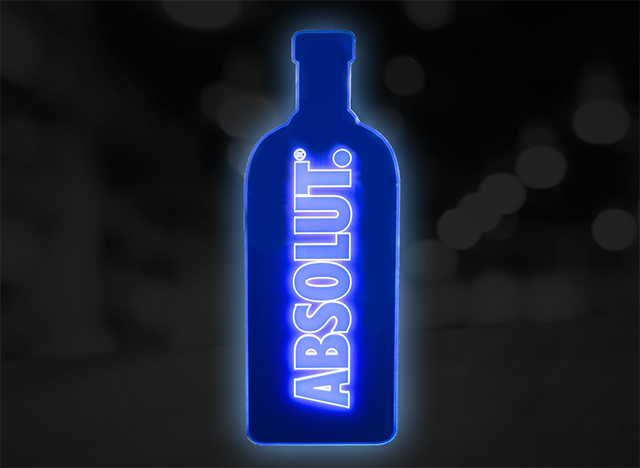 absolut_led_v2