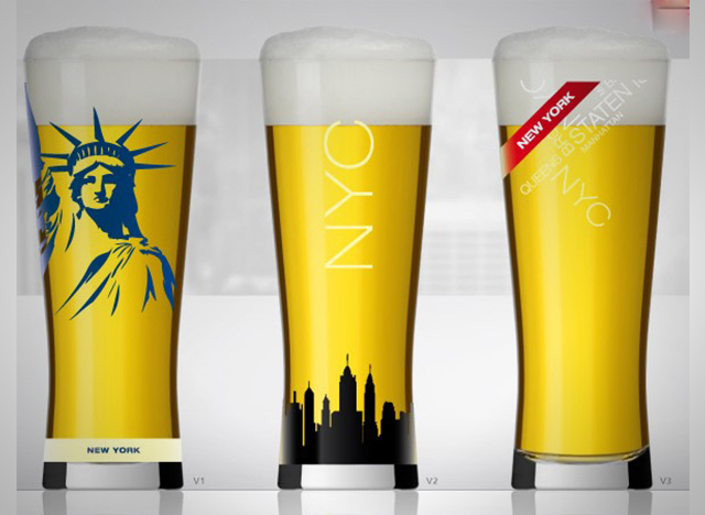 beer-glass-new-york