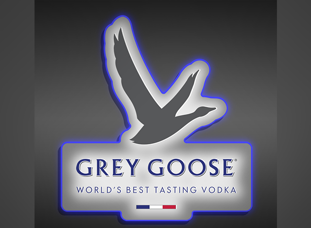 greygoose-led