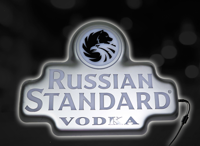 russianstandard-led
