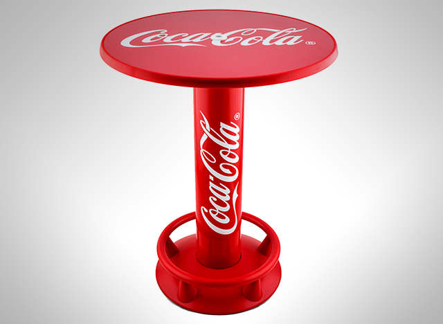 LogoTable_High_Coca Cola_GSI