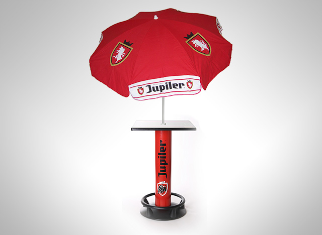 LogoTable_High_Jupiler-&-Parasol