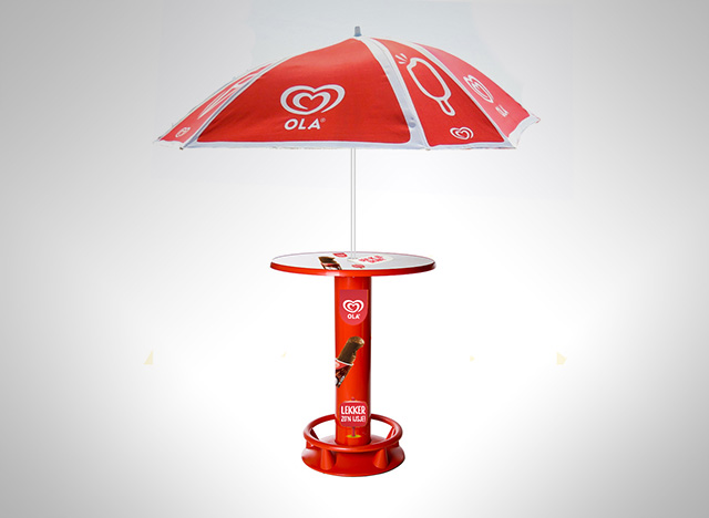 LogoTable_High_Ola-Tafel-&-Parasol